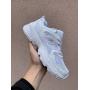 Белые кроссовки New Balance 530 White