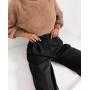 Классические костюмные брюки