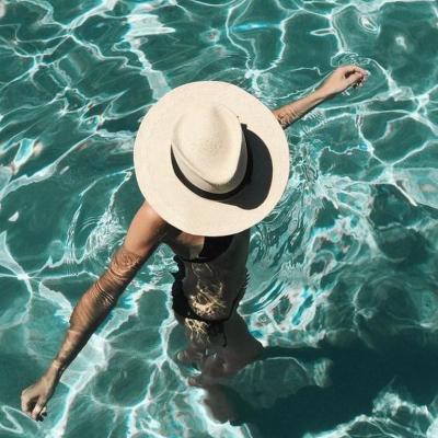 Модные женские купальники лето 2021. Актуальные тренды