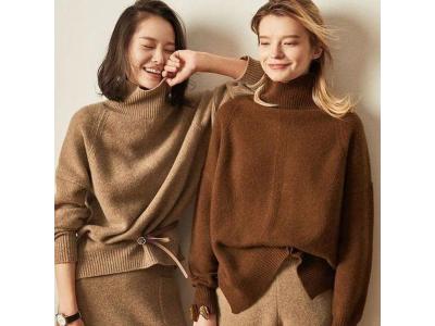 ТОП-10 вещей для осеннего гардероба 2021. Базовая одежда на осень 2021 с акцентными вставками